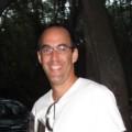 Carlos Chavez-Tafur