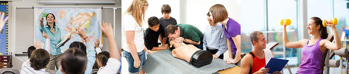 CPR acipagebanner1