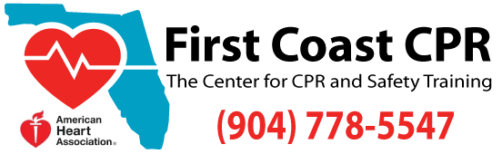 First Coast CPR