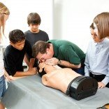 Heartsaver CPR/AED